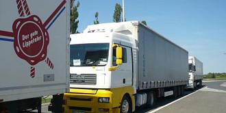 schimbari importante in legislatie toate camioanele trebuie echipate cu alcool tester si cutie neagra