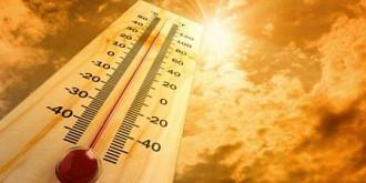 val de caldura peste romania disconfort termic incepand de miercuri temperaturile vor ajunge la 37 de grade celsius