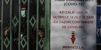 3469 de prahoveni in izolare la domiciliu autoritatile refuza sa comunice numarul exact al imbolnavirilor cu coronavirus