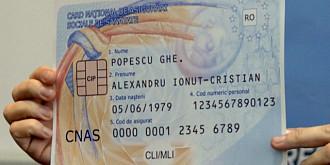 cine a blocat cardul national de sanatate