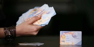 medicii de familie nu distribuie cardurile de sanatate