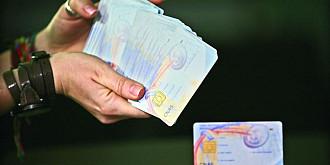 iohannis implementarea cardului de sanatate a fost prost pregatita populatia insuficient informata