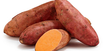 cartofii clasici si cartofii dulci cate calorii au si care sunt mai sanatosi