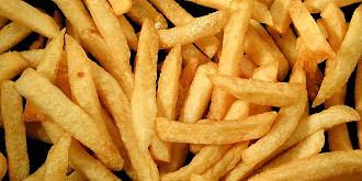cartofii si pastele fainoase nu ingrasa