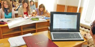 pricopie vrea tablete manuale digitale si catalog electronic in toate scolile