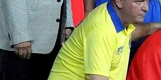 doliu in fotbalul prahoveanmarcel catinca sageata blonda a incetat din viata