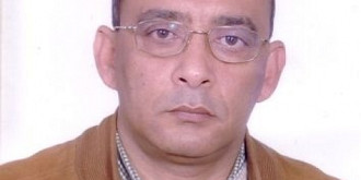 anchetatorii cer sprijinul cetatenilor pentru prinderea ucigasului sirianului gasit intr-o masina