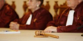 zece articole din proiectul de modificare a legii fundamentale neconstitutionale