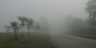 cod galben de ceata si chiciura in jumatate de tara curse aeriene anulate sau redirectionate