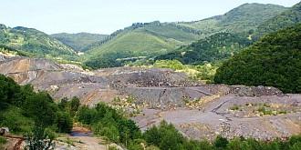 guvernul vrea 25 la suta din rosia montana