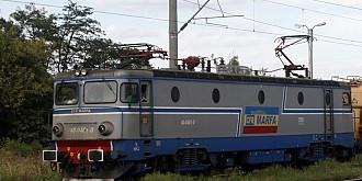 accident feroviar in zona brazi-triaj barbat decedat