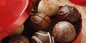 beneficiile nebanuite ale ciocolatei