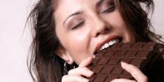 ce nu stiai despre ciocolata