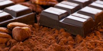 pe 7 iulie s-a sarbatorit ziua mondiala a ciocolatei  iata povestea sa fascinanta