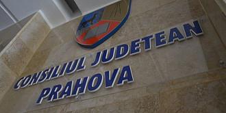 camerele de supraveghere de la consiliul judetean au fost demontate