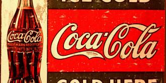 zece lucruri inedite despre coca-cola