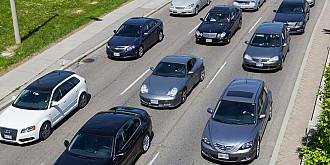 lista tarilor care vor sa interzica masinile pe benzina si diesel in urmatorii ani