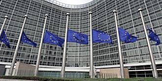comisia europeana creeaza primul stoc de echipamente medicale din istoria sa ventilatoare masti medicamente
