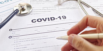 concediile medicale pentru covid-19 vor fi acordate si de medicii de familie