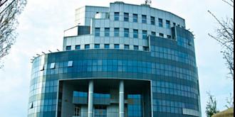 presedintele ca conpet-consilier juridic in ministerul economiei