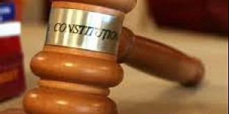 procurorii nemultumiti de proiectul noii constitutii
