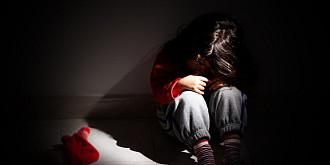 copil de 10 ani internat in stare grava dupa ce a fost batut de tata barbatul retinut initial este acum cercetat in libertate
