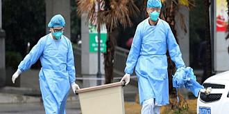 sase greseli majore facute de tari care au dus la pandemia covid-19