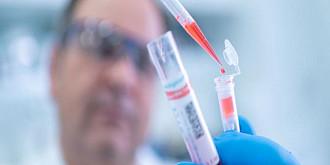 un medic de la spitalul campina suspect de infectare cu noul coronavirus