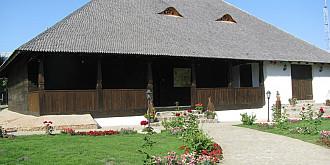 muzeul crama 1777 de la valea calugareasca-incursiune in istoria vinului