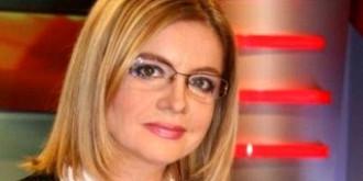 cristina topescu a murit fiica fostului mare jurnalist a fost gasita moarta in casa