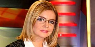 cristina topescu va fi incinerata fara inima de ce au luat medicii decizia socanta