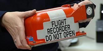 ce nu stiai despre cutia neagra din avioane si la ce e folosita cu adevarat