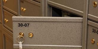 dosarul furturilor de la raiffeisen verificat de parchetul iccj