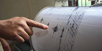 cutremur puternic in romania este cel mai mare din acest an