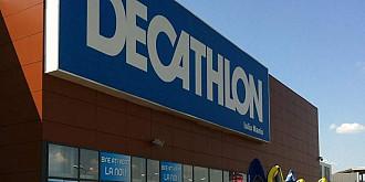 decathlon retrage mai multe produse care pot fi periculoase