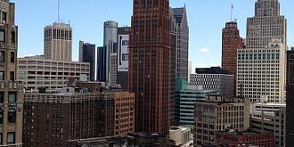 unul dintre cele mai mari orase americane e in faliment