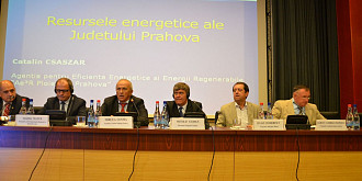 solutiile poloneze pentru regionalizare prezentate primarilor prahoveni
