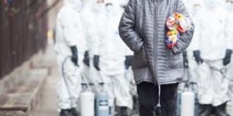 dezinfectarea repetata a strazilor contraindicata la ce pericole sunt expusi oamenii