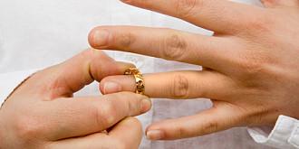 pandemia de coronavirus dauneaza vietii de cuplu tot mai multi soti cer divortul