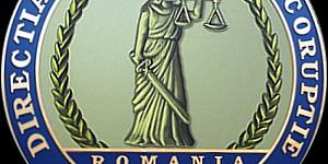 scandalul masca duce la dna  bataie de joc pe bani publici cu posibile conexiuni guvernamentale  miza  12 milioane de euro