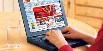 au fost inchise peste 300 de site-uri de comert electronic