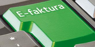 facturarea electronica in domeniul achizitiilor publice