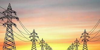 ample controale ale protectiei consumatorului si ale anre la furnizorii de energie electrica in contextul liberalizarii pietei sunt verificate inclusiv eventuale practici comerciale incorecte sau inselatoare in relatia cu clientii