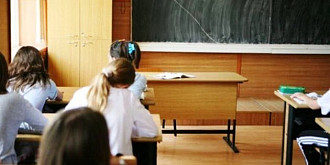 elevii cer retragerea ordinului privind structura anului scolar 2020-2021 vrem ca scoala sa inceapa la 1 septembrie si sa se incheie la 1 iunie