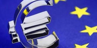 cjue a decis  creditele in franci elvetieni pot fi anulate