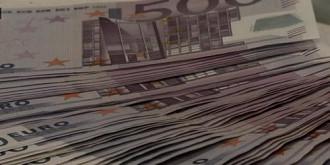 cum descriu americanii coruptia din guvernul romaniei  washington post scrie despre masti la suprapret si contracte dubioase