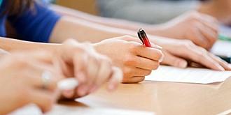 evaluare nationala 2021 miercuri incep evaluarile nationale de la finalul claselor a vi-a a iv-a si ii-a