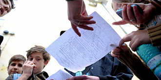 subiecte accesibile la simularea pentru evaluarea nationala