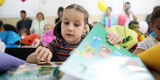 evaluarile elevilor din clasele a ii-a a iv-a si a vi-a vor avea loc in mai