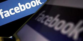 facebook anunta ca va eticheta paginile institutiilor media controlate de diverse state sub forma unui avertisment pentru utilizatori intre exemplele oferite organizatii din rusia